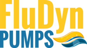Fludyn Pumpen- und Prozesstechnik
