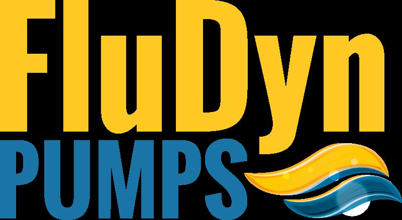 Fludyn Pumps - hochkarätige Pumpen-Lösungen